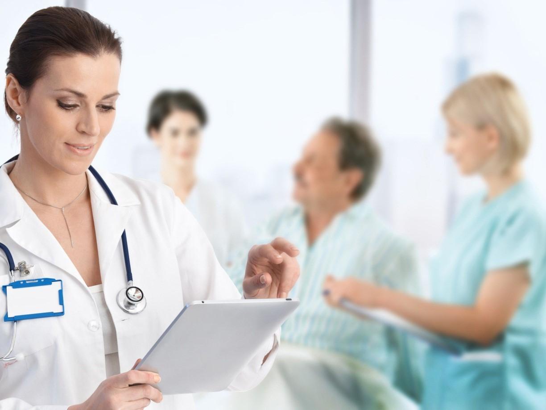 Cao đẳng Điều dưỡng xét tuyển những tổ hợp môn nào ?