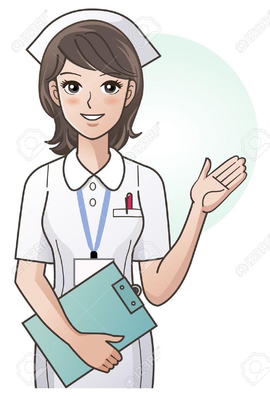 Điều dưỡng và y tá – Hai tên gọi, một nghề nghiệp