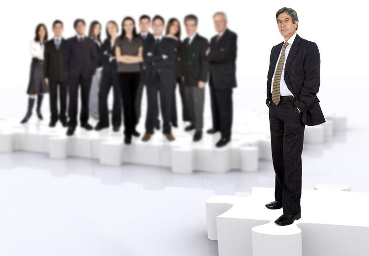 Học quản trị kinh doanh thực hiện ước mơ trở thành nhà quản lý giỏi trong tương lai