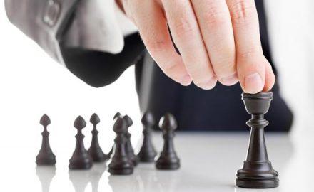 Hiểu đúng về ngành Quản trị kinh doanh