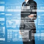 Học công nghệ thông tin để có được cơ hội việc làm