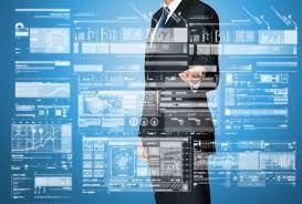 Học ngành công nghệ thông tin