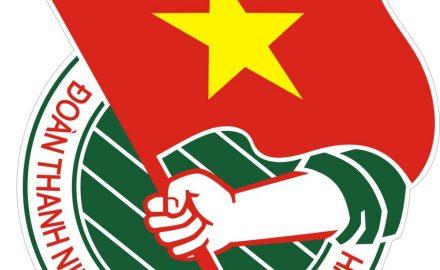 Đại hội Đại biểu Đoàn TNCS Hồ Chí Minh khóa IV nhiệm kỳ 2017 – 2019