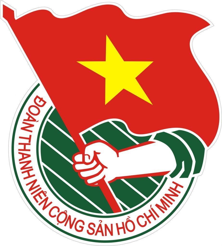Đại hội Đại biểu Đoàn TNCS Hồ Chí Minh Trường Cao đẳng Công nghệ và Thương mại Hà Nội