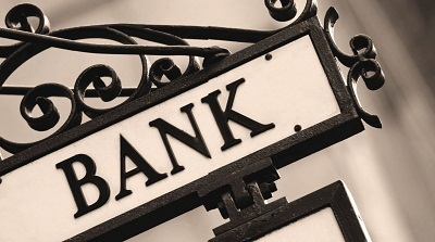 Bài toán  nhân lực ngành Tài chính ngân hàng
