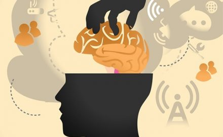 Chuẩn bị tâm lý tốt cho kỳ thi THPT quốc gia 2017