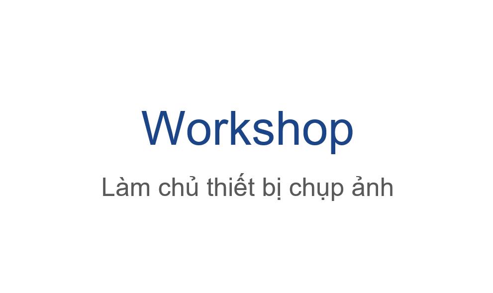 chup-anh-htt