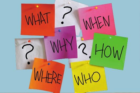 Cần xây dựng cho mình kế hoạch ôn tập và thực nghiệm nghiêm túc kế hoạch đó