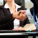 Ngành Dịch vụ pháp lý trước ngưỡng cửa hội nhập