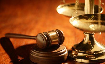 04 hiểu lầm thường gặp về nghề luật
