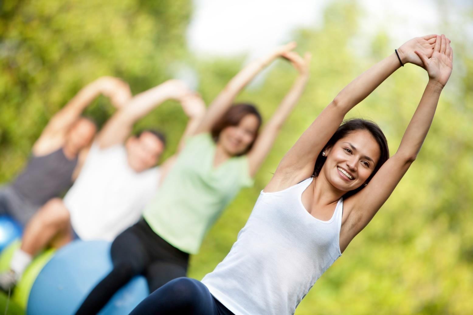 Để trở thành hướng dẫn viên chuyên nghiệp cần có sức khỏe tốt và niềm đam mê nhiệt huyết