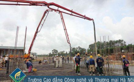 Kỹ sư xây dựng: Mô tả công việc và nhiệm vụ