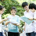 Có nên xét tuyển dựa trên kết quả học tập THPT ?