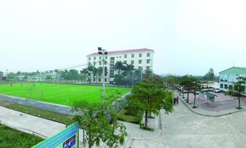 htt.edu.vn - Học công nghệ thông tin