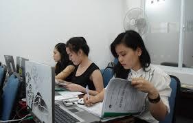 Ngành kế toán và cơ hội việc làm ở Việt Nam