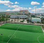 Vì sao chúng ta nên lựa chọn học trường cao đẳng tại Hà Nội