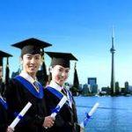 Săn học bổng du học Nhật Bản với các chuyên ngành khác nhau