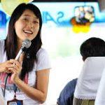 Nên học ngành du lịch ở đâu Hà Nội chất lượng tốt nhất?