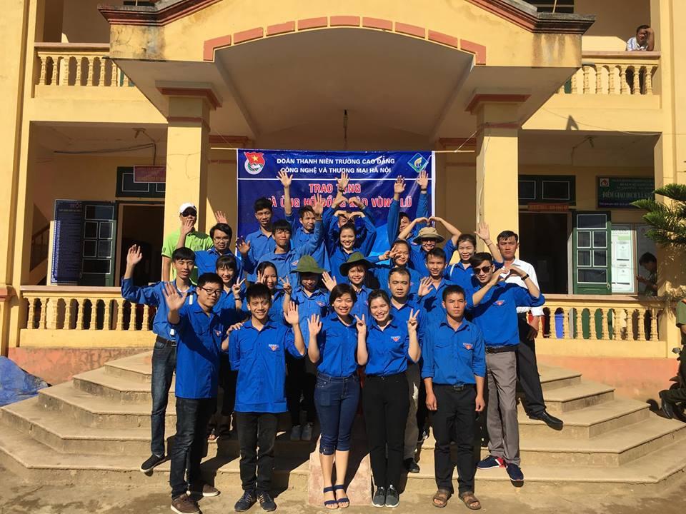 chuong-trinh-tu-thien-am-long-mu-cang-chai-4-htt.edu.vn