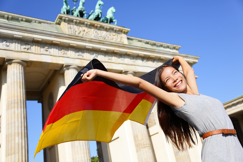Du học Điều dưỡng tại Đức - xu hướng lựa chọn của nhiều bạn trẻ