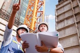 Đào tạo quản lý xây dựng chính quy cho thị trường lao động