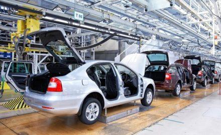 Tốt nghiệp ngành Công nghệ kỹ thuật ô tô có thể làm những công việc gì?