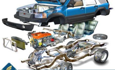 Tại sao nên học cao đẳng công nghệ ô tô