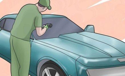 3 Lý do khiến bạn lựa chọn xét tuyển ngành Công nghệ kỹ thuật ô tô