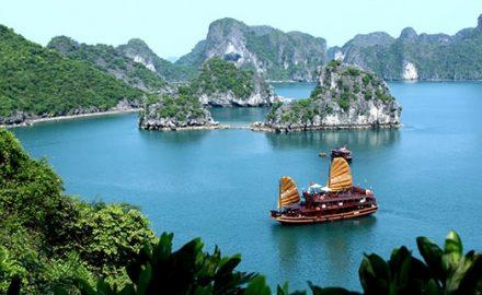 Bạn có phù hợp với ngành Du lịch lữ hành?