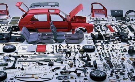 Chọn vị trí nào trong ngành Công nghệ ô tô?