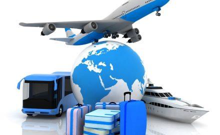 Cơ hội việc làm rộng mở đối với cử nhân Du lịch lữ hành