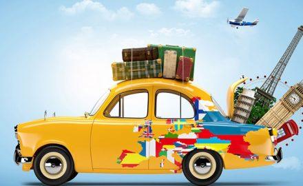 Học cao đẳng Du lịch lữ hành ở đâu?