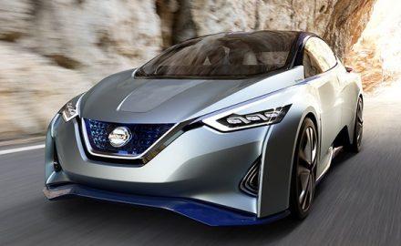 Hướng phát triển của ngành Công nghệ kỹ thuật ô tô Việt Nam