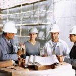 Khóa học quản lý chuyên ngành xây dựng