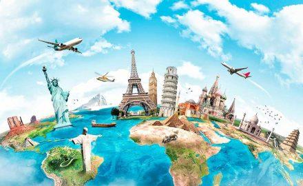 Học cao đẳng du lịch lữ hành tốt cần có những tố chất gì?