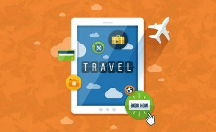 Tại sao nên học Du lịch lữ hành tại Cao đẳng công nghệ và thương mại Hà Nội