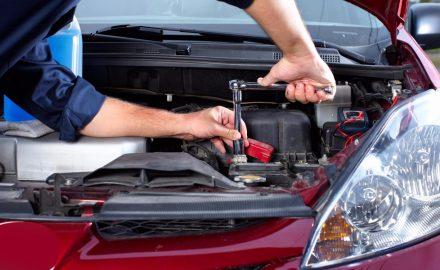 Tố chất cần có để học ngành Công nghệ ô tô