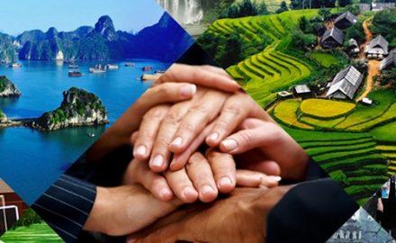 Tư vấn lựa chọn học cao đẳng du lịch lữ hành