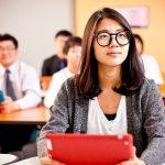 Vì sao nên xét tuyển cao đẳng Du lịch lữ hành