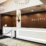 Vai trò của bộ phận Lễ tân khách sạn
