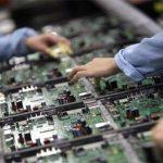 Đào tạo công nghệ kỹ thuật kỹ thuật điện tử – truyền thông