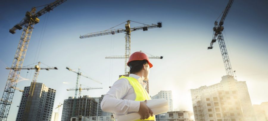 Mục tiêu đào tạo ngành Xây dựng dân dụng và Công nghiệp là nhằm tạo ra những kỹ sư Xây dựng với kiến thức chuyên sâu về thiết kế, giám sát, tổ chức thi công các công trình dân dụng và công nghiệp
