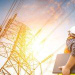 Học cao đẳng điện công nghiệp – nghề dễ xin việc