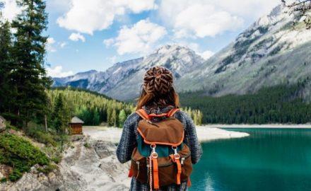 Học cao đẳng du lịch lữ hành cơ hội và thách thức
