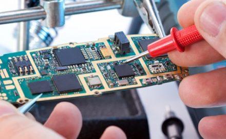Học cao đẳng Điện công nghiệp – cơ hội nghề nghiệp rộng mở