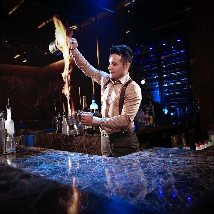 Bartender-nghiep-vu-pha-che-01