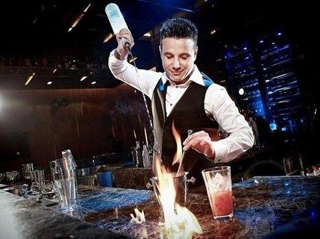 Bartender-nghiep-vu-pha-che-03