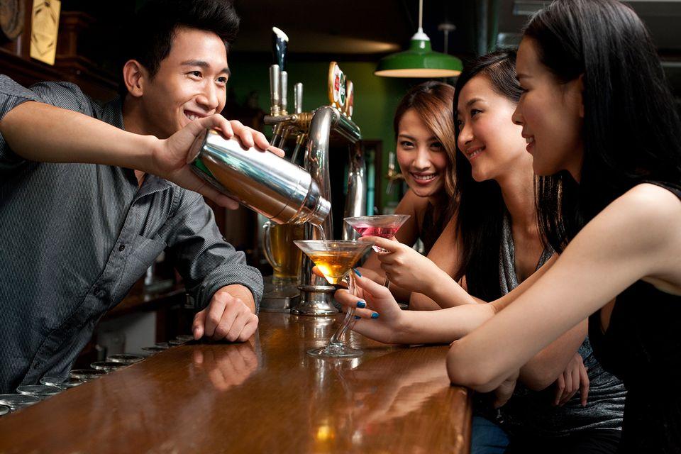 Bartender-nghiep-vu-pha-che-04