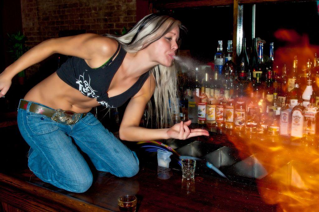 Bartender-nghiep-vu-pha-che-05