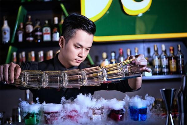 Bartender-nghiep-vu-pha-che-06